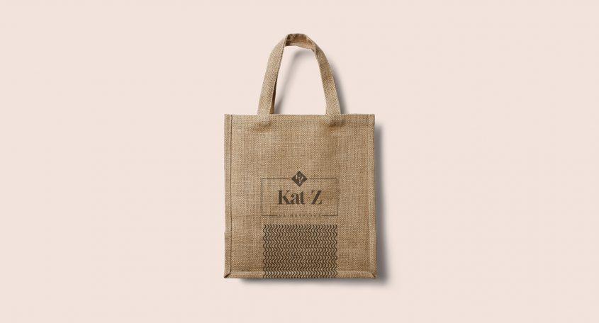 kat-z-bag