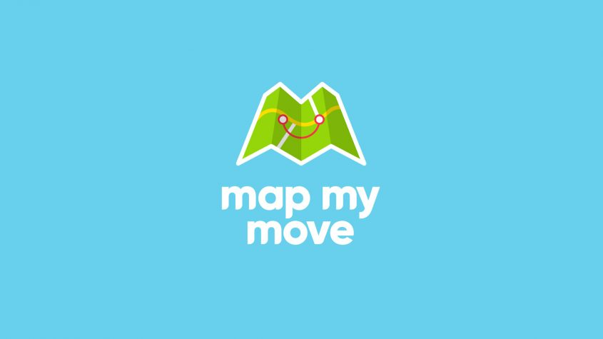 map-my-move-logo