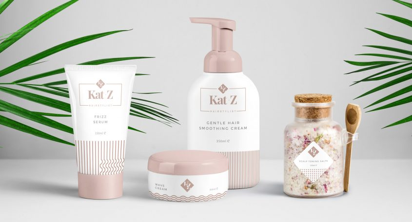 kat-z-products