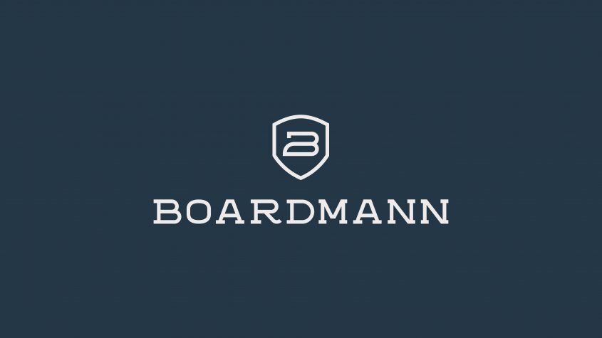 boardmann-logo-grey-on-blue