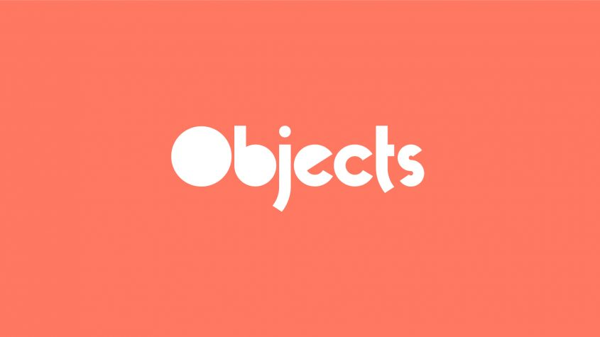 objects-logo-white-on-pink