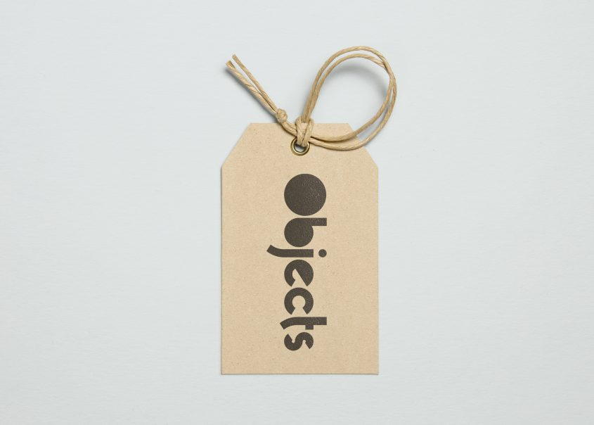 objects-product-tag