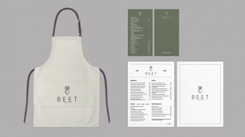 beet-collateral-apron-menus