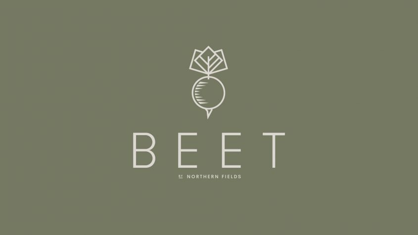 beet-logo-off-white-on-green