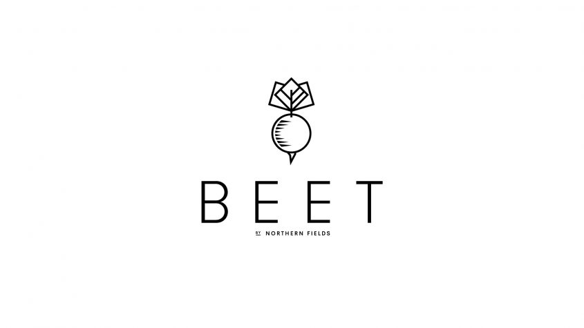 Beet-logo-off-black-on-white
