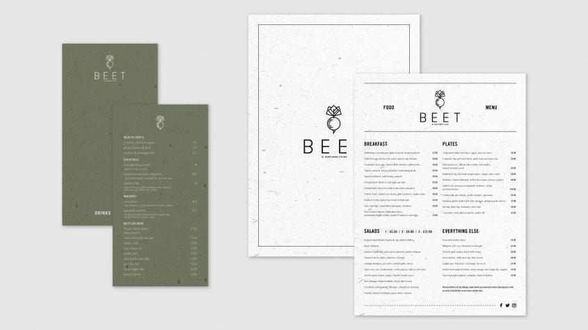 beet-menus