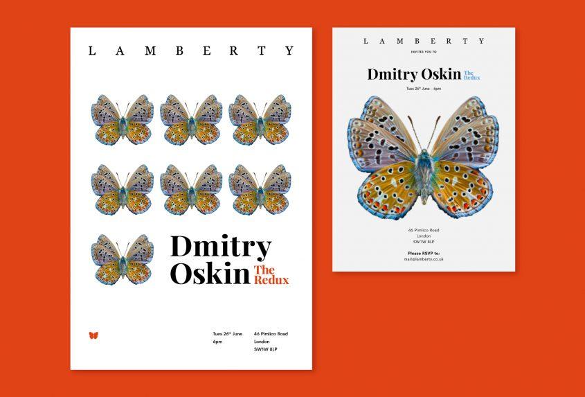dmitry-oskin_poster-and-invite