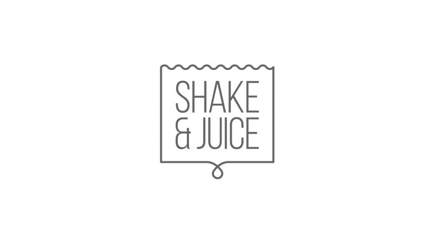 Shake-&-Juice-logo-black-on-white