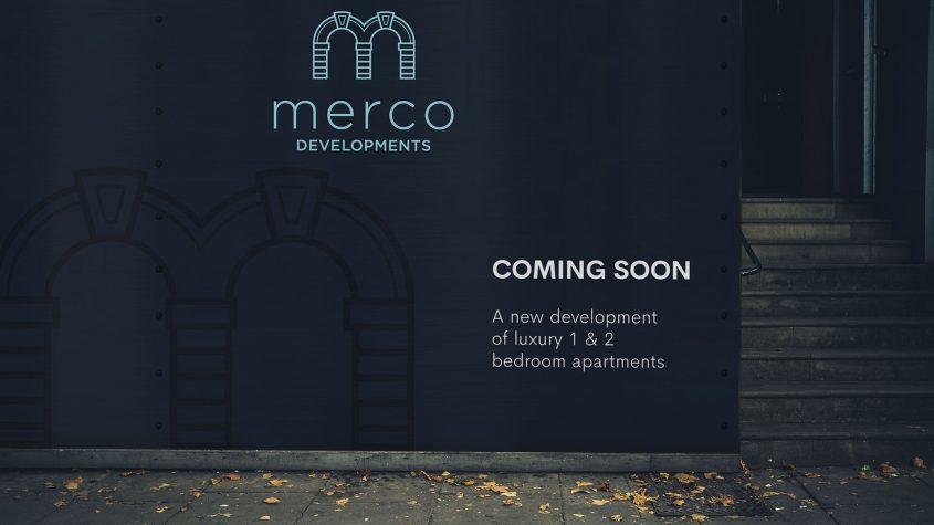 merco-board-liverpool