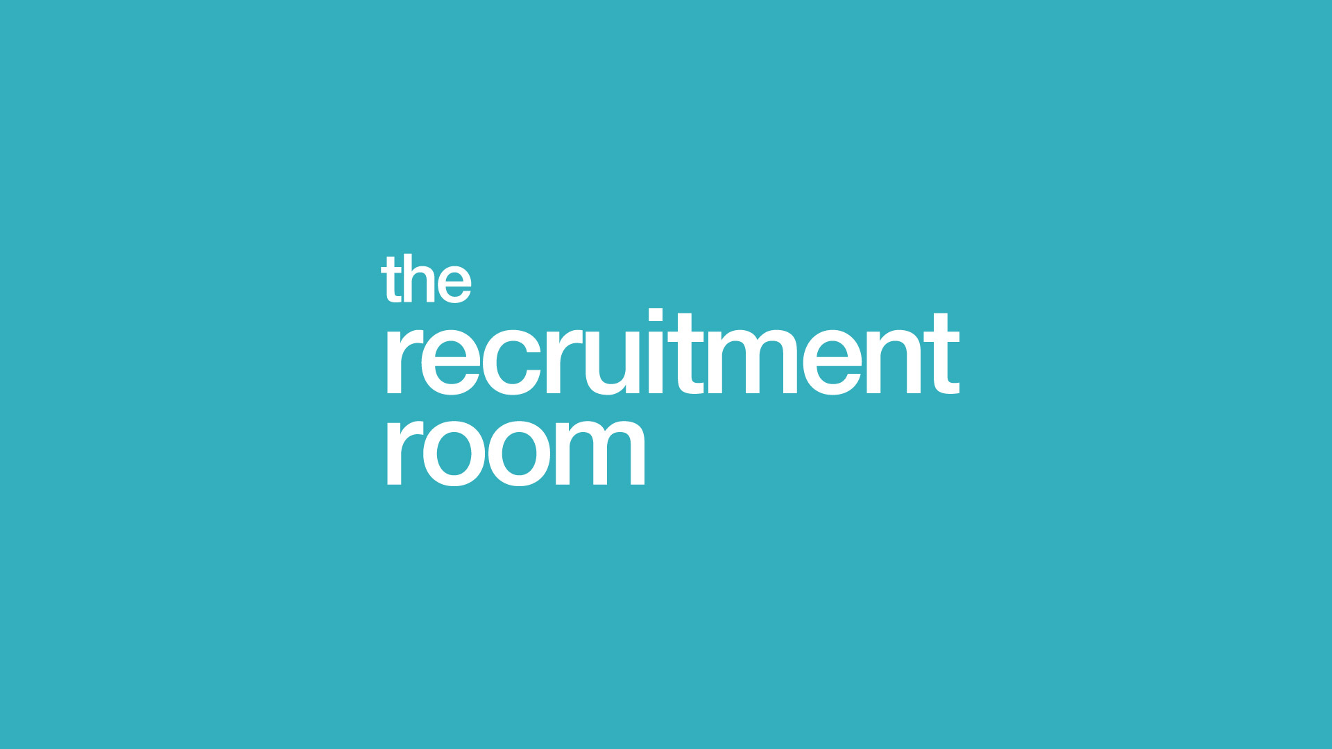 the-recruitment-room-logo