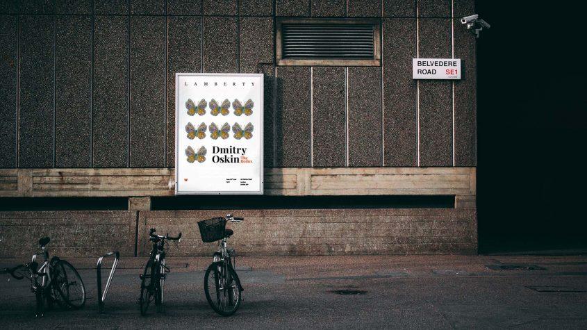 lamberty-poster-in-situ-south-london