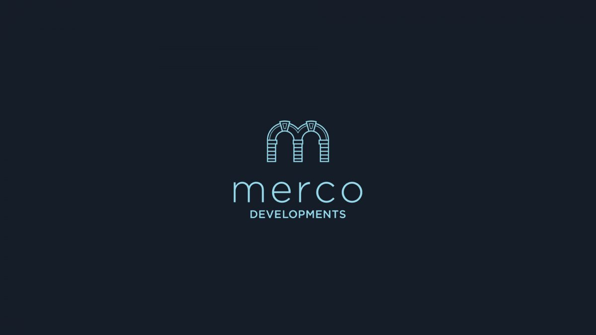 merco-logo-dark