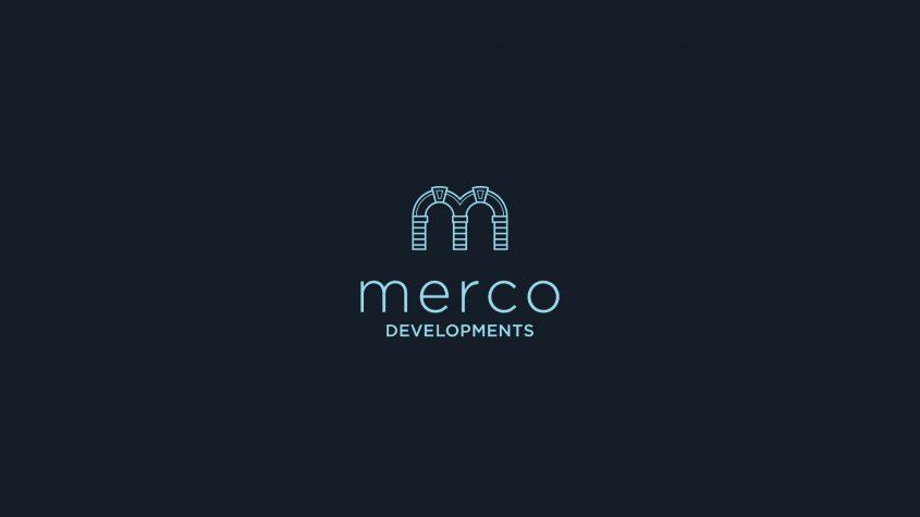 merco-logo-dark