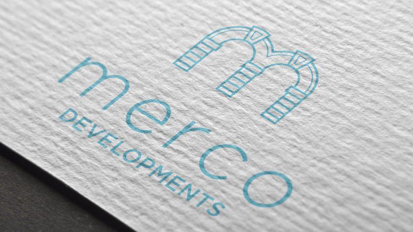 merco-stationary-close-up