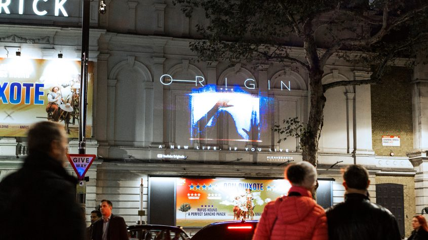orgin-projection-charing-cross
