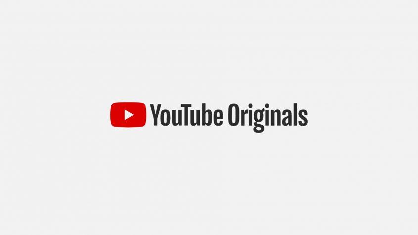 yt-originals-logo-