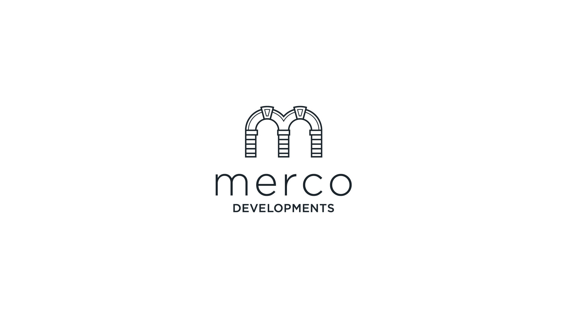Merco-developments-logo-negative
