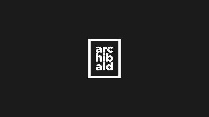 archibald-logo-negative