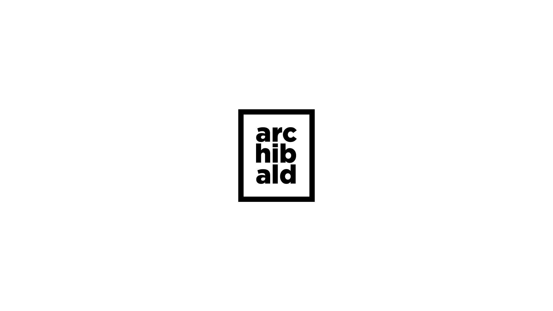 archibald-logo-positive
