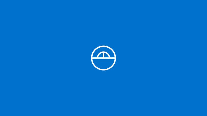 devoch-logomark-on-blue