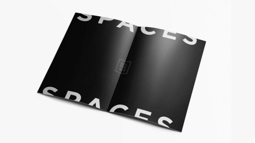 archibald-brochure-spread-1