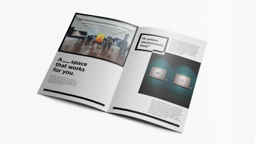 archibald-brochure-spread-2