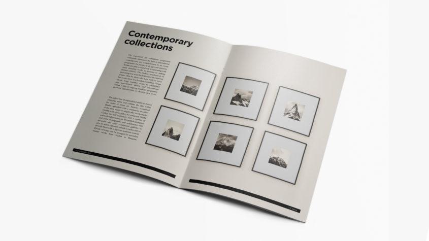 archibald-brochure-spread-3