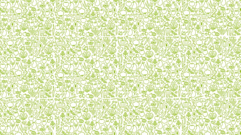 the-green-hut-wall-pattern-misc-fruit-and-veg