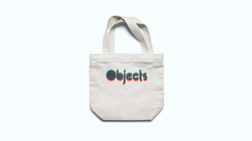 objects-tote-bag