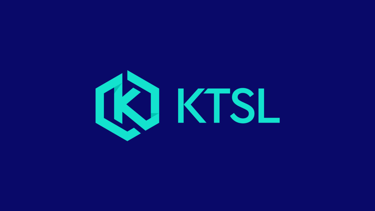 KTSL-logo-green-on-blue