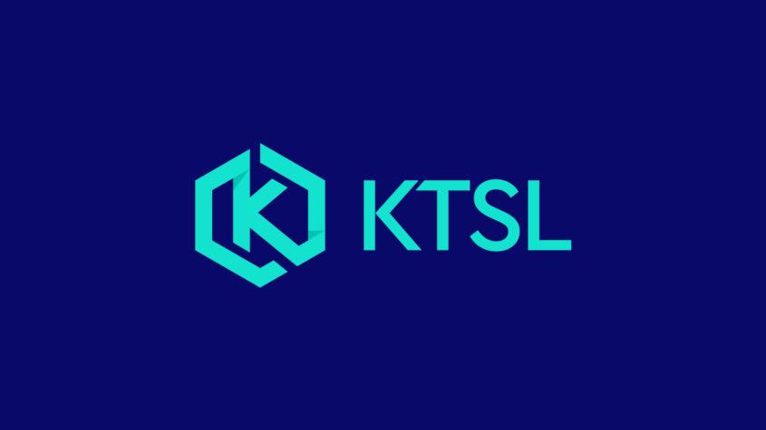 KTSL-logo-green-on-blue