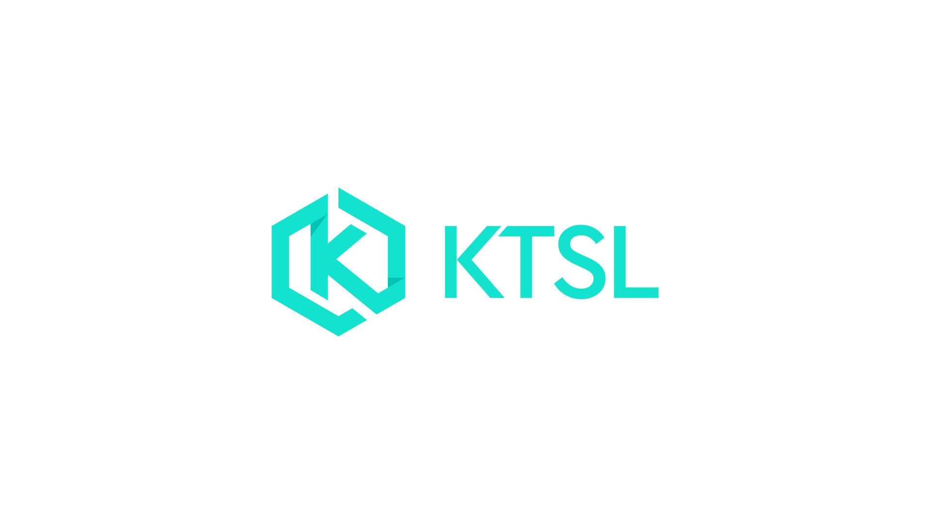 kits-logo-positive-colour-scheme