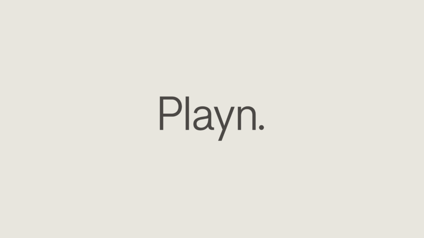 playn-logo-primary-colour-scheme