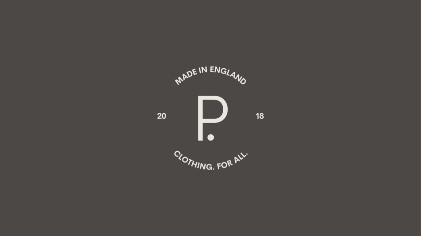 playn-mark-dark-colour-scheme