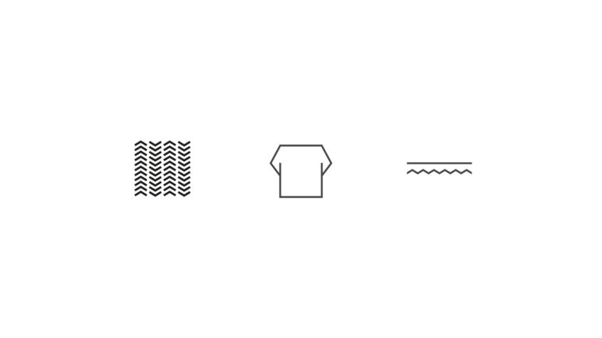 playn-symbols