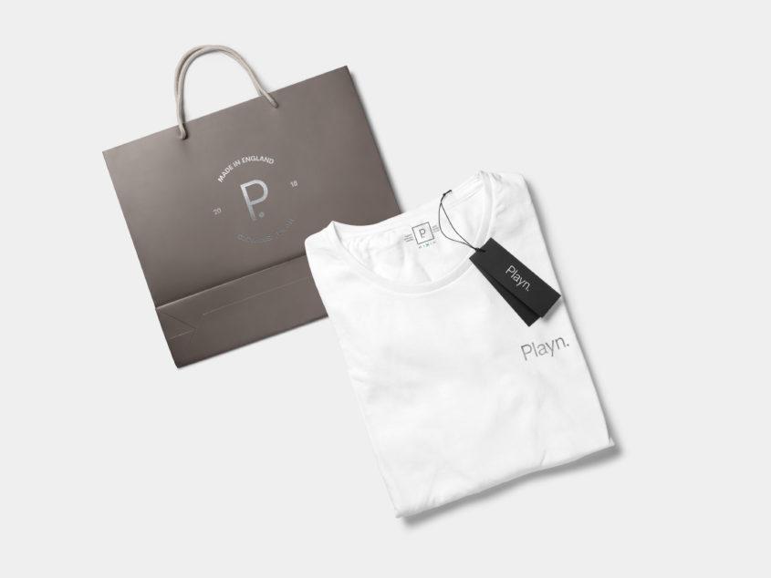 playn-bag-and-white-tee