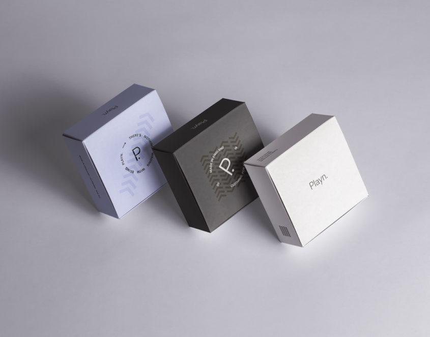 playn-packaging