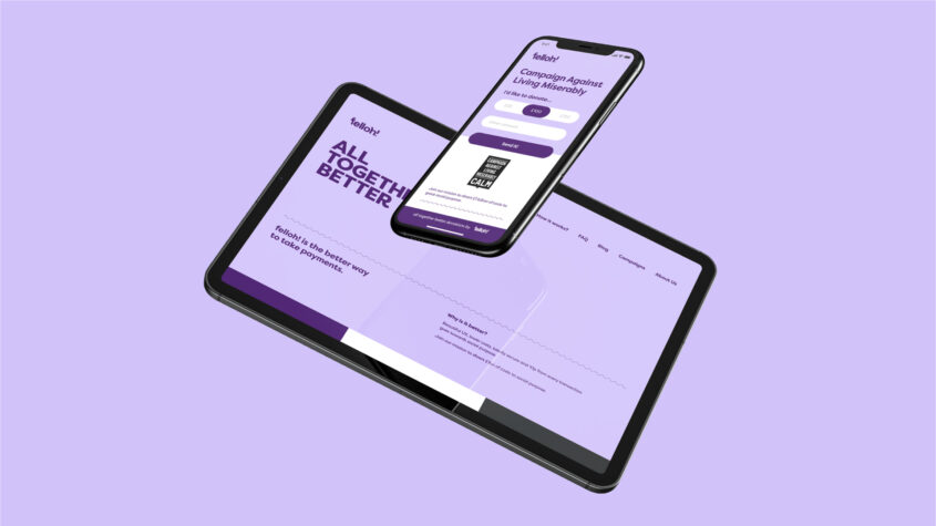 payment_journey_and_website