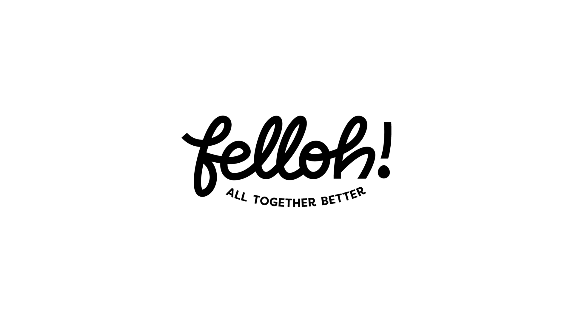 felloh_unused_logo_concept